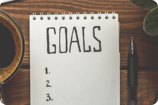 質の高いレッスンで目標達成まで徹底サポート